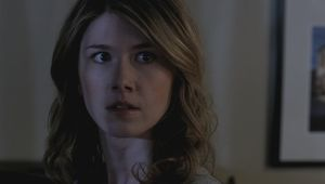 Jewel-Staite-Supernatural.jpg
