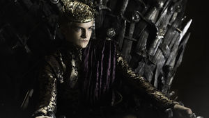 Joffrey_throne_season_2.jpeg