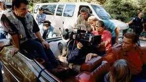 John-McTiernan-Last-Action-Hero.jpg