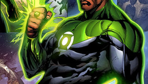 John-Stewart-Green-Lantern-Comics.jpg