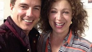 JohnBarrowmanAlexKingston1.jpg