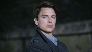 JohnBarrowmanJackHarkness3.jpg
