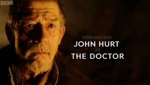 JohnHurtDoctor_0.jpg