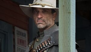 Johnathon-Schaech-as-Jonah-Hex.jpg