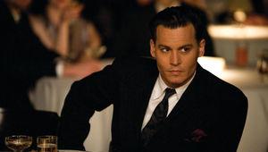 Johnny-Depp-Public-Ennemies_.jpg
