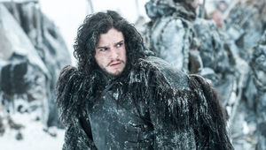 Jon-Snow-Game-Of-Thrones.jpg