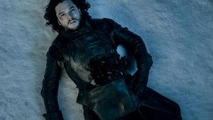 Jon_Snow_dead.jpg