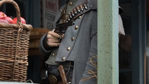 Jonah-Hex-Legends-of-Tomorrow.jpg