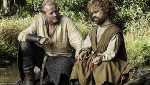 Jorah-and-Tyrion-Official-HBO-Pic.jpg