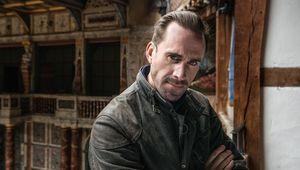 Joseph-Fiennes_.jpg