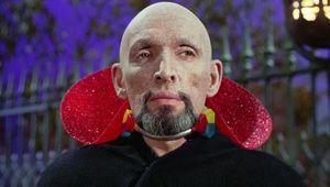 Joseph_Ruskin-Star_Trek_TOS-Galt.jpg