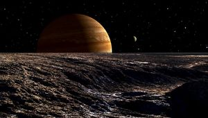 Jupiter-and-Io-From-Europa.jpg