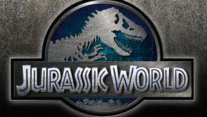 JurassicWorld.jpg