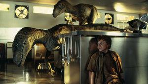 Jurassic_Park_raptors.jpg