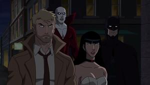 Justice-League-Dark-Image-8.png