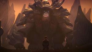 Kanan-Bendu-Star-Wars-Rebels_2.jpg