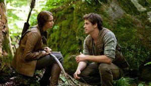 Katniss-Gale-UHQ.jpeg