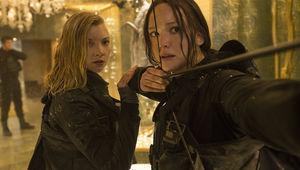 Katniss_0.jpg