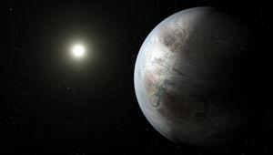Kepler452b.jpg