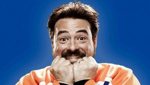 Kevin-Smith-Excited.jpg