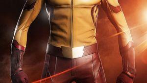 Kid-Flash-Wally-West-The-CW_2_0.jpg