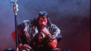 King-Conan.jpg