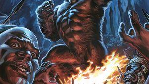 King-Kong-DeVit_image.jpg