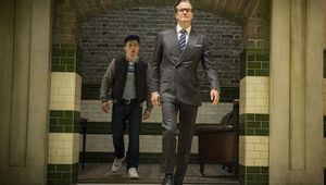 Kingsman-The-Secret-Service.jpg