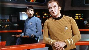 Kirk-Shatner_and_Spock-Nimoy.jpg