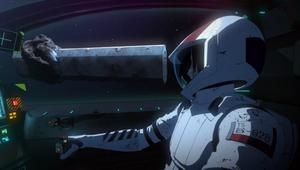 Knights-of-Sidonia-Episode-1-Image-0030.png