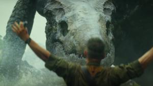 Kong-Skull-Island-International-Trailer2-screengrab.png