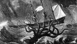 Kraken.jpg