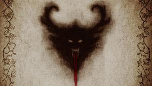 Krampus-Movie.jpg