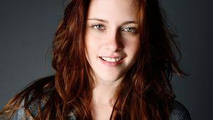 Kristen-Stewart-Photo.jpg