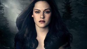 Kristen-Stewart-Twilight-Wallpaper-HD.jpg
