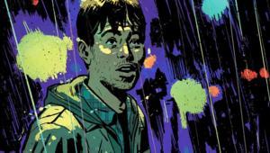 Kyle_Barnes_comics.png