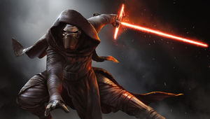 Kylo-Ren-In-Star-Wars.jpg