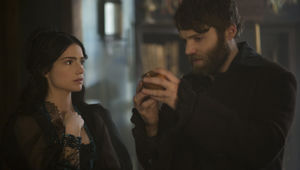 L-R-Janet-Montgomery-as-Mary-Sibley-and-Seth-Gabel-as-Cotton-Mather.jpg