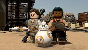LEGO-Star-Wars-TFA-16_0.jpg