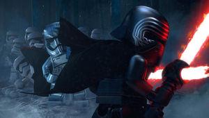 LEGO-Star-Wars-the-Force-Awakens_Ren_Phasma.jpg