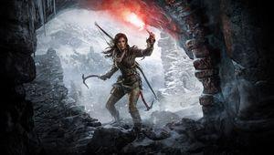Lara-Croft-Rise-of-the-Tomb-Raider-1.jpg