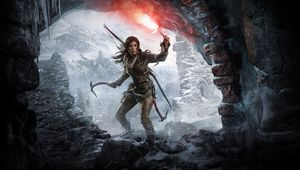 Lara-Croft-Rise-of-the-Tomb-Raider-1.jpg