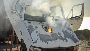 Laser-Truck.jpg