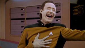 Laughing_Data.jpg