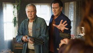 Lee-Majors-and-Bruce-Campbell-in-Ash-vs-Evil-Dead-Season-2-Episode-1.jpg