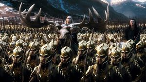 Lee-Pace-and-Luke-Evans-in-The-Hobbit-Battle-of-the-Five-Armies_0.jpg