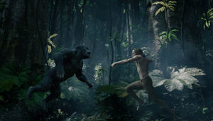 Legend-of-Tarzan-29_0.jpg