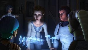 Leia-Rebels.jpg
