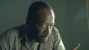Lennie James The Walking Dead.jpg