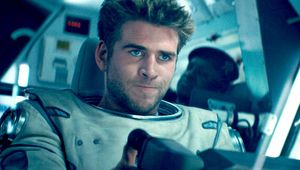 Liam-Hemsworth-ID2_1.jpg